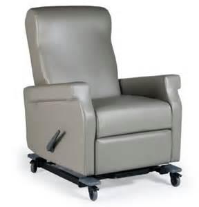 la z boy regal 3 mobile wall saver recliner