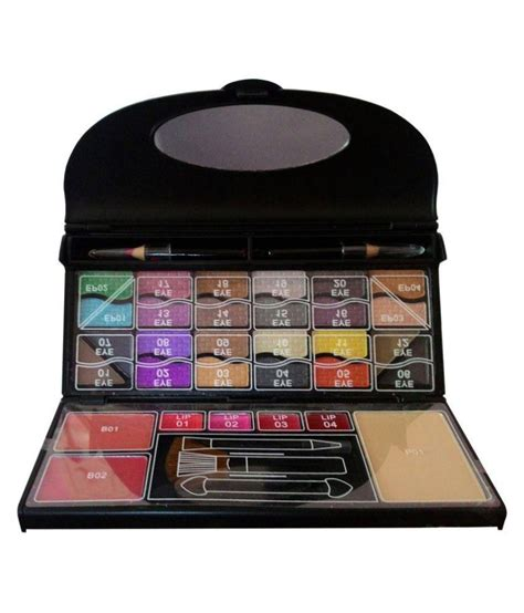 Mac Professional Makeup mac professional makeup kit mugeek vidalondon