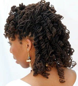 difference between locks and dreads the difference between braidlocs sisterlocks and