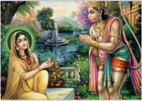 how did ram die how did lord rama and sita die quora