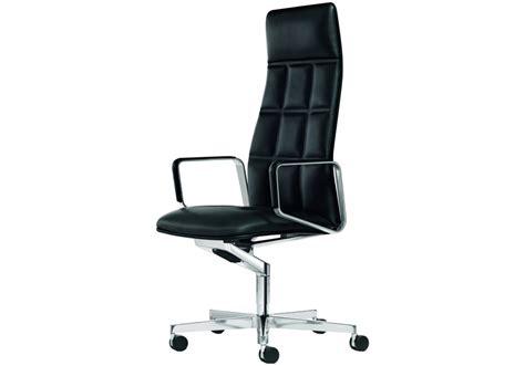 leadchair executive walter knoll walter knoll office