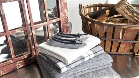 woonkamer landelijke sfeer vind je inspiratie voor een landelijke woonkamer westwing