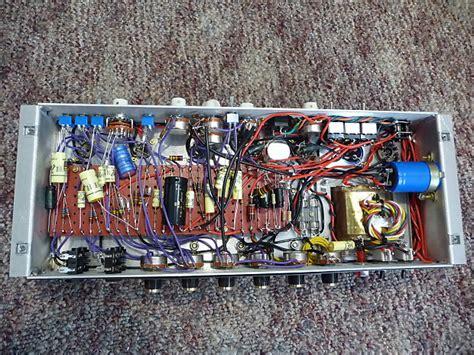 sozo capacitors buy sozo capacitors sale 28 images marshall clone jcm800 2204 2203 50w 100w turret board mustard