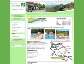 paulsdorf schwimmbad wei 223 eritztal erlebnis gmbh