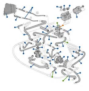 Vw T4 Exhaust System Diagram Vw T4 Abl Wiring Diagram Vw T4 Wiring Diagram Pdf