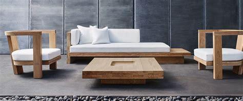 sutherland outdoor furniture expensive furniture extravagant home design