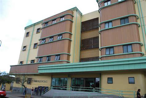 imagenes medicas hospital calderon caja costarricense de seguro social hospitales