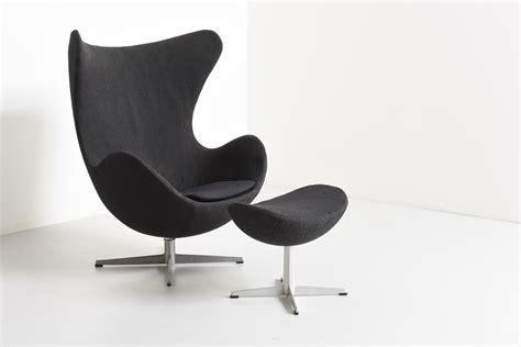 fritz hansen chair replica egg chair arne jacobsen arne jacobsen egg chair fritz