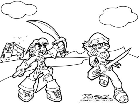 cool ninja coloring pages ninja coloring book at coloring book online