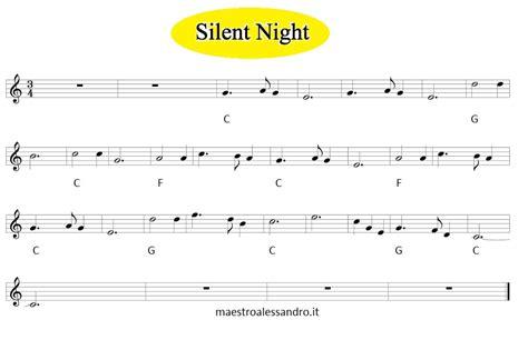 tutorial piano canzoni facili spartiti facili per flauto dolce rw88 187 regardsdefemmes