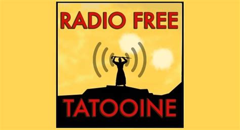 radio free tatooine episode 139 the last jedi