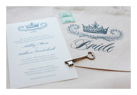 free printable wedding invitation suites free printable vintage wedding invitations soubrette vintage
