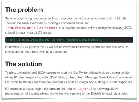 javascript pattern integer pattern using pseudo uris with microservices