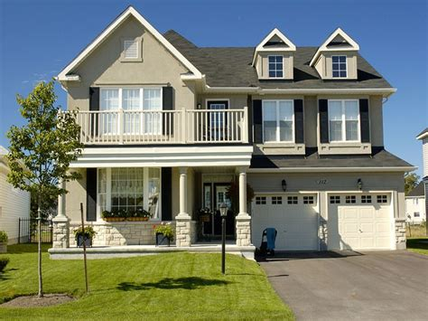 Attractive Different Kinds Of Houses #2: Can-a-new-roof-lower-your-homeowners-insurance-abc_2.jpg