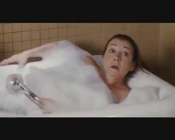 seks bathroom amerikan pastası buluşma filmi t 252 rk 231 e altyazılı ilk