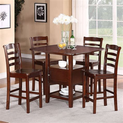 sears furniture kitchen tables sears furniture kitchen tables images bar height dining