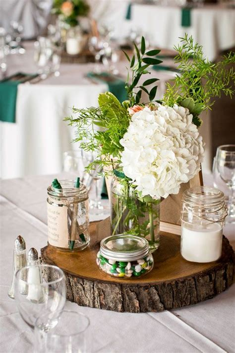 best 25 tree centrepiece wedding ideas on pinterest