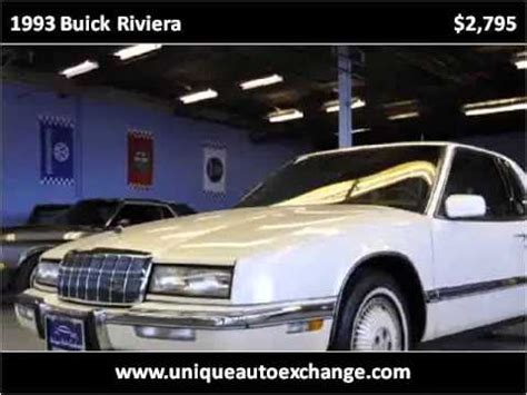 online repair manual for a 1993 buick riviera 301 moved permanently