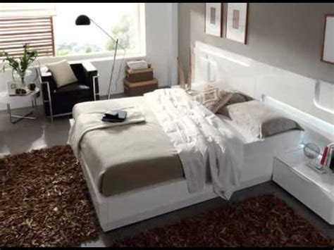 cabeceros de cama  disenos espectaculares youtube