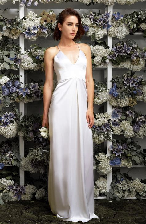 White Room Wedding Dresses by Lakum The White Room Minneapolis Mn Bridal Shop Wedding