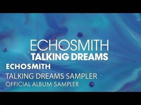 Cd Echosmith Talking Dreams 55 best images about echosmith on cool and