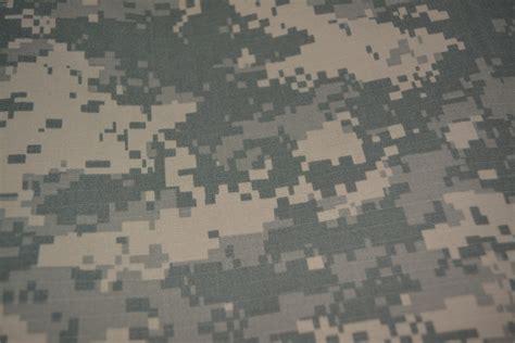 military pattern hd acu military digital pattern free stock photo public