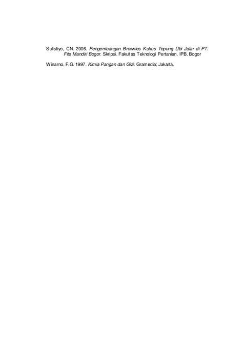 laporan penentuan kadar air  kadar abu