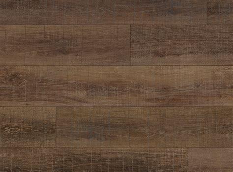 """US Floors COREtec Plus 7"""" Wide Planks Waterfront Oak"""