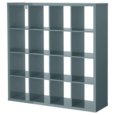 ikea display ikea kallax storage display unit shelving bookcase various