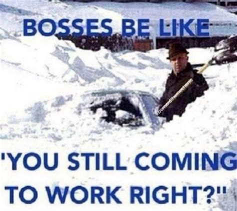 Snow Storm Meme - 28 jokes about michigan that are actually funny homesnacks