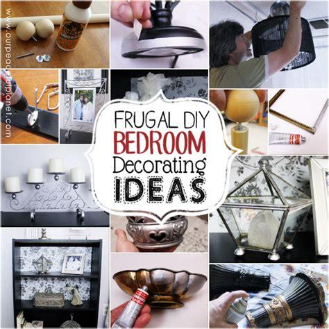 frugal home decorating frugal home decorating ideas 28 images frugal home