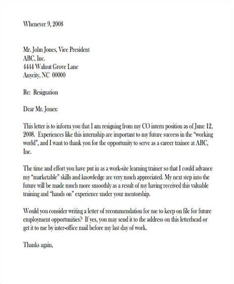 Best Rude Resignation Letter Sending Resignation Letter Steps Rude Resignation Letter