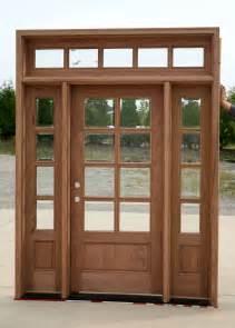 Colored Glass Door Knobs » Home Design 2017