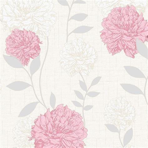 wallpaper pink soft vintage o neills decorating centres salford mosesgate heywood