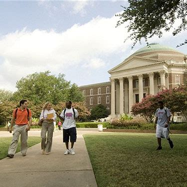 Us News And World Report Mba Rankings 2010 by Smu Rising In The Rankings Smu