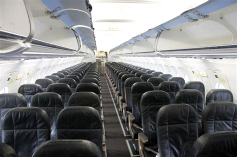 What Does Co Interior by Review Swiss Economy Class Z 252 Rich Flight