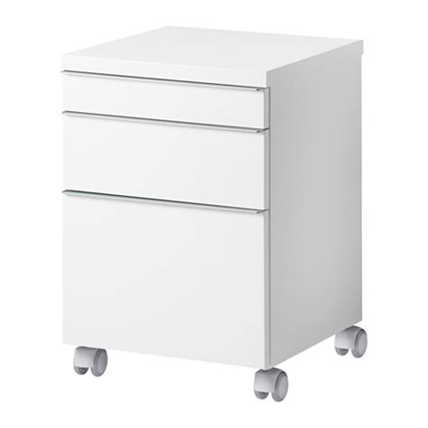 Ikea Besta Casters best 197 burs drawer unit on casters ikea