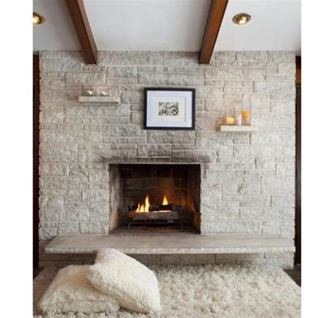 Mid Century Modern Fireplace by Exceptional Mid Century Modern Fireplace Exceptional