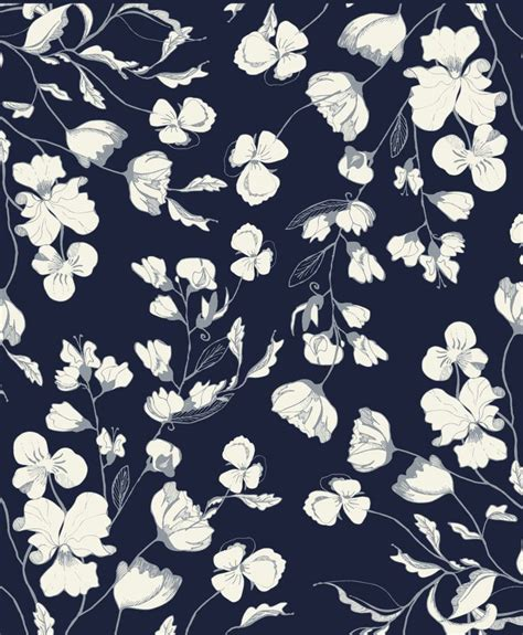 floral pattern on pinterest best 20 pattern floral ideas on pinterest fonds floraux
