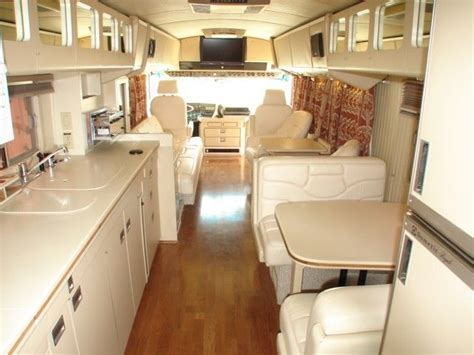 Skoolie Floor Plan 17 Best Images About Bus Conversions On Pinterest Gypsy
