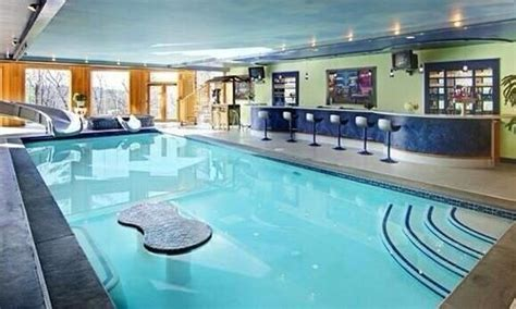 home design story aquadive pool awesome indoor pool inside luxury mansion apartment