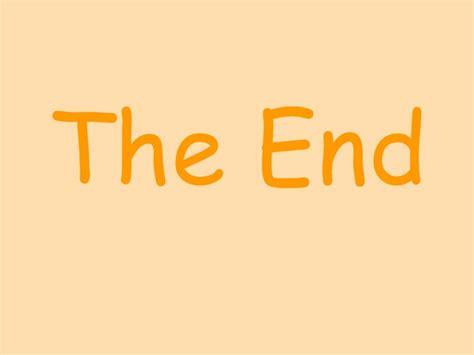 ending 15 orange orange words with sounds