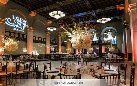 wedding receptions in downtown los angeles the majestic downtown los angeles weddings