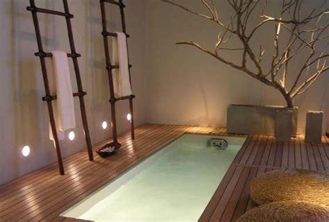 Japanese Bathrooms Design 10 Tips For Japanese Bathroom Design 20 Asian Interior Design Ideas