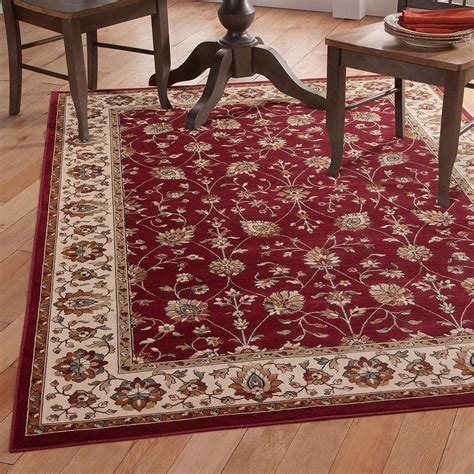 sams area rugs sams international sonoma valentino 5 ft 3 in x 7 ft 6 in area rug 7072 5x8 the home depot