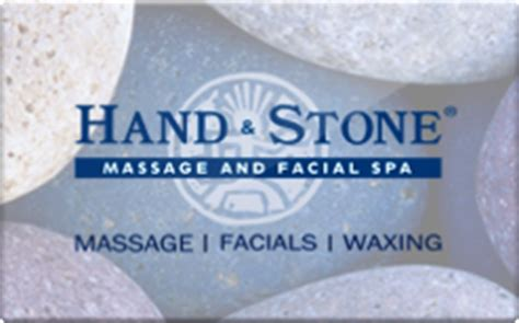Massage Envy Gift Card Cvs - buy hand and stone gift cards raise