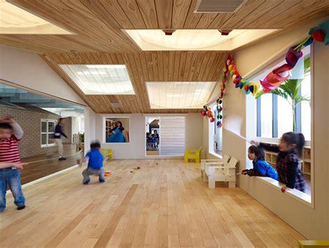 nursery office layout suppose design office kiddy shonan c x nursery school