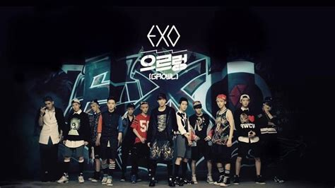 exo wallpaper 2013 xoxo exo xoxo repackage hugs kisses kpopshopinsg s blog