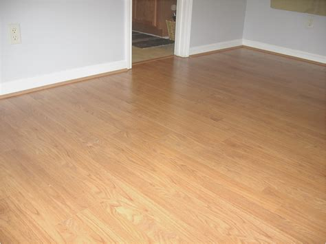 care of engineered flooring mohawk engineered wood flooring reviews roy home design