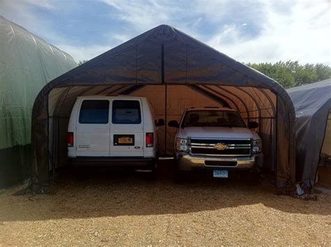 Used Portable Carports For Sale 18x12 House Portable Garages For Sale 18wx12h Carports